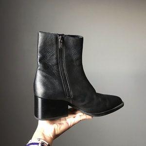 d08bf011ef0e5 Sam Edelman Shoes - Sam Edelman  RAYLAN Black